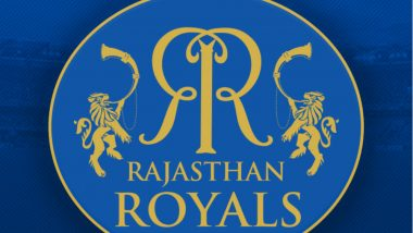 Rajasthan Royals Committed to Work Towards Betterment and Empowerment of Women: Executive Chairman Ranjit Barthakur