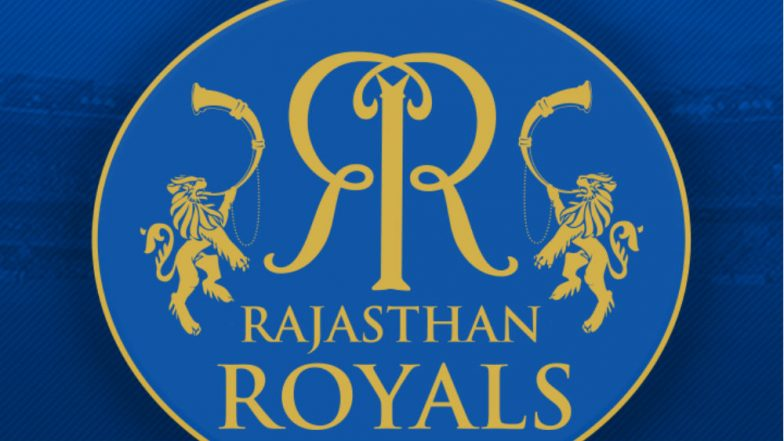 VIVO IPL 2019: Rajasthan Royals Launches its First Cricket Academy in UK