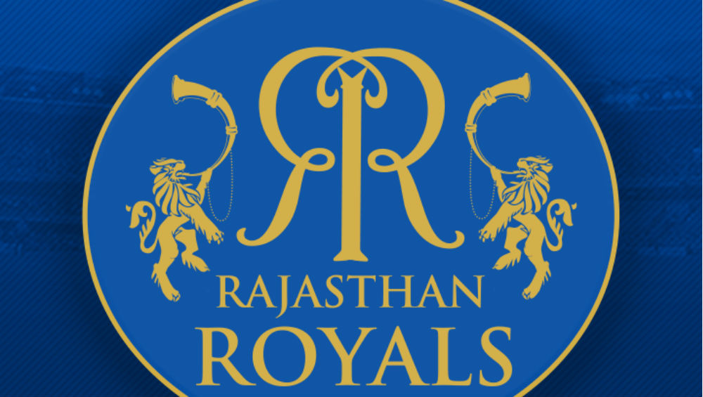 IPL 2020: Rajasthan Royals Announce Sponsorship Deal With Expo 2020 Dubai