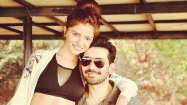 Rubina Dilaik and Abhinav Shukla To Get Married In June 2018