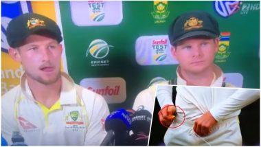 Top Sponsor Magellan Snaps Ties With Cricket Australia
