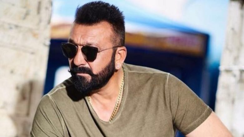Sanjay Dutt Talks about the Exact Moment He Decided to End His Drug Addiction on Day 1 of #DrugFreeIndia Campaign – Watch Video