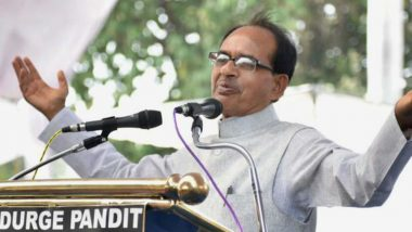 Madhya Pradesh Raises Retirement Age of Government Employees to 62 From 60