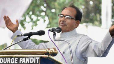 Computer Baba, Bhaiyyu Maharaj, Narmada Anand Ji, Hariharanand Maharaj & Pandit Yogendra Mahant: Know About New MoS of Shivraj Singh Chouhan Government
