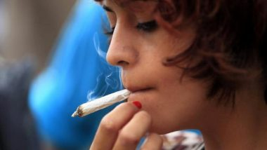 Is Pot Addictive? You Wouldn't Believe These Horrible Health Hazards of Smoking Weed