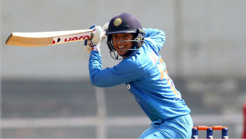 ICC Women's T20 World Cup 2020 Schedule: Check Out Time in IST, Date, Venue Details of the Warm-Up Games Ahead of the Mega-Event