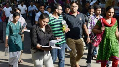 UP B.Ed JEE 2019 Result Declared: MJPRU Releases Entrance Exam Answer Keys & Individual Scores Online at upbed2019.in, What's Next?
