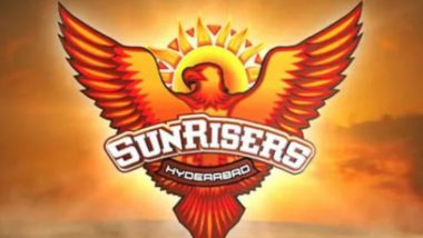 SunRisers Hyderabad IPL 2018 Tickets Available for Sale Online: Price, Dates, Home Matches Details of SRH in Indian Premier League
