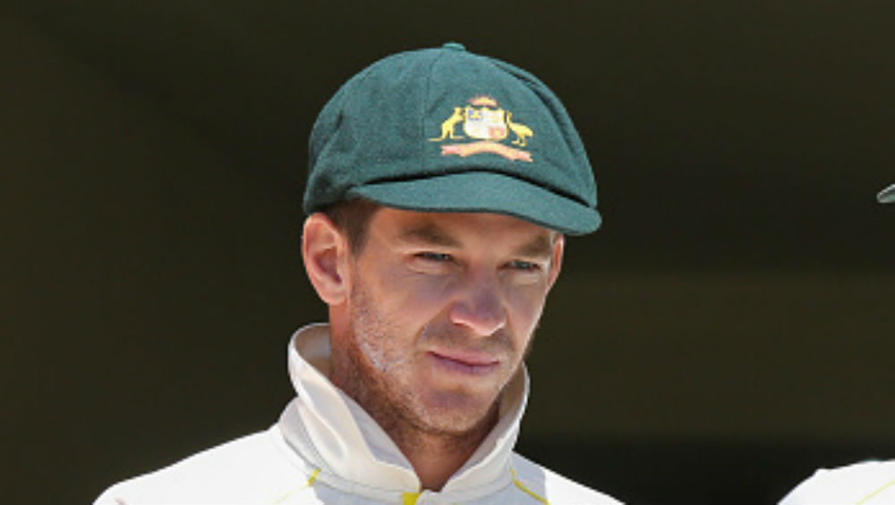 Tim Paine Roasted Online for Denying David Warner an Opportunity to Break Brian Lara's World Record During AUS vs PAK Day-Night Test