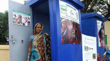 World Toilet Day 2019: Date, Theme and Significance of the Day That Aims to End Open Defection