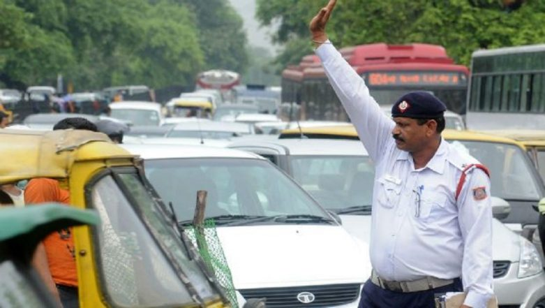 New Motor Vehicle Act Comes Into Force From September 1: Here's List of Stringent Rules And Penalties For Violating Norms