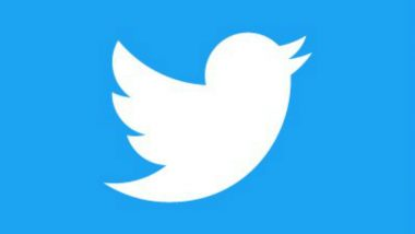 Twitter Introducing Scheduling Tweets From Web: Report