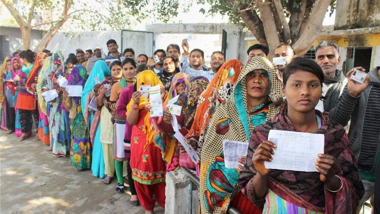 Rajasthan By-Elections 2019: Assembly Bypolls in Ramgarh Constituency to be Held on January 28