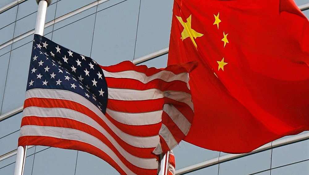 Trade War: China Suspends Planned Additional Tariffs on Some US Goods