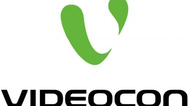 Videocon Bankruptcy Case: Banks, Others May Lose Over Rs 90,000 Crore
