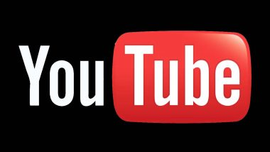 No More Kids Content on YouTube? Video Platform Might Move Entire Children's Content To YouTube Kids