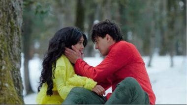 Yeh Rishta Kya Kehlata Hai 26th March 2018 Written Update of Full Episode: Naira and Kartik are Hopeful to Conceive, Decides to Fight The Situation
