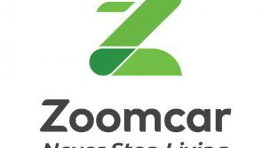Zoomcar Integrates Truecaller's Mobile Identity Solution