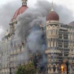 26/11 Mumbai Attacks: Amit Shah, Piyush Goyal, Randeep Singh Surjewala And Other Politicians Pay Tributes to Heroes Who Sacrificed Their Lives While Fighting Pakistani Terrorists