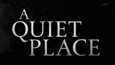John Krasinski and Emily Blunt's A Quiet Place to get a Sequel