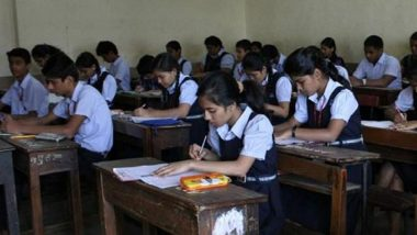 CBSE Board Exams 2021 to Be Held in Written Mode, Not Online