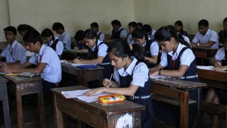 CBSE Hikes Exam Fees for SC/ST Pupils by 24 Times, General Category to Pay Double