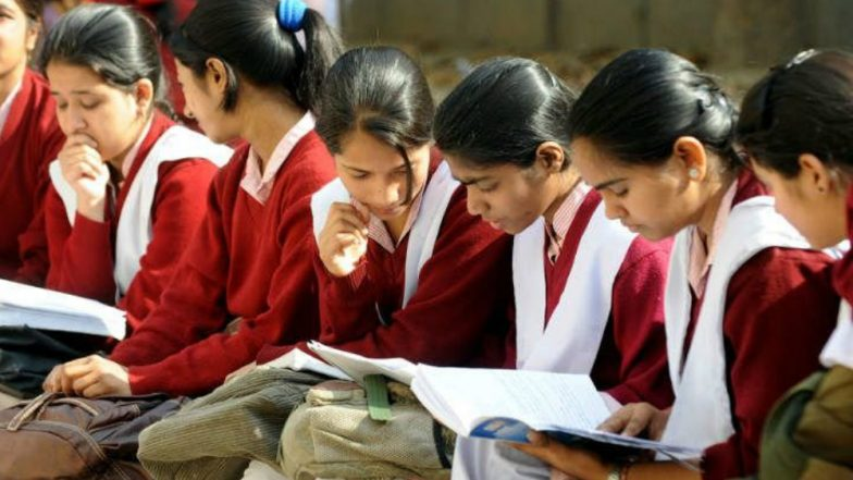 UP Board result 2018 date: Class 10th, Class 12th results on April 29, check upresults