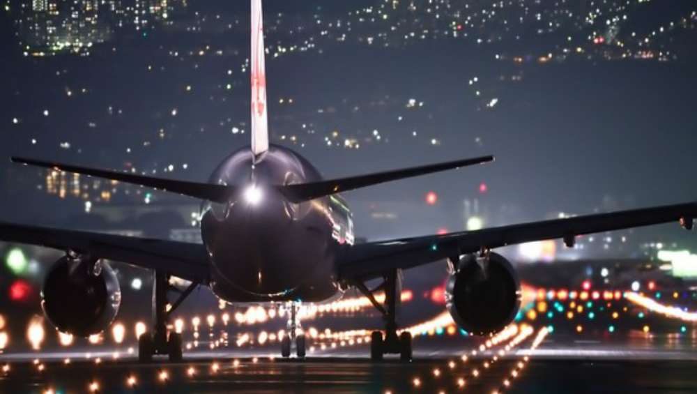 Zurich Airport International AG to Develop Jewar Airport, Outbids DIAL, Adani
