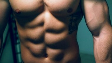 Are Six Pack Abs Healthy?