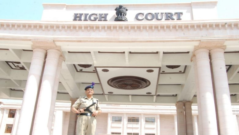 Bareilly Couple Sakshi Misra, Ajitesh Kumar's Marriage Valid: Allahabad High Court