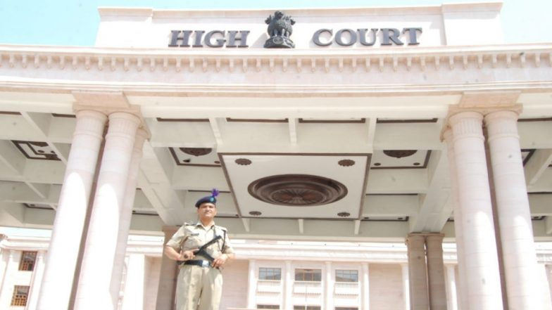 Allahabad HC direct CBI conduct fair probe into Unnao gang rape case