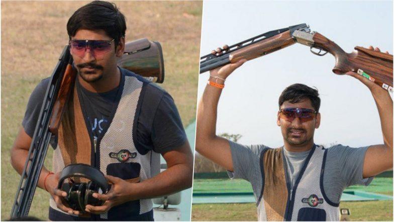 Ankur Mittal Lashes out at Lack of Facilities in Karni Singh Shooting Range