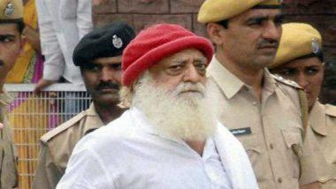 Supreme Court Rejects Self-Styled Godman Asaram Bapu's Bail Plea in Surat Rape Case
