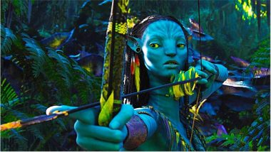 Avatar 2 Has No Trailer Update But There Is Something Releasing In 2020 - Deets Inside