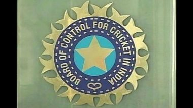 BCCI Special General Body Meeting Approves New Player Contracts