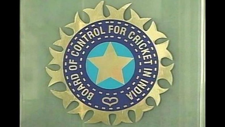 No Request Made to ICC to Ban Pakistan From ICC Cricket World Cup 2019: BCCI Official