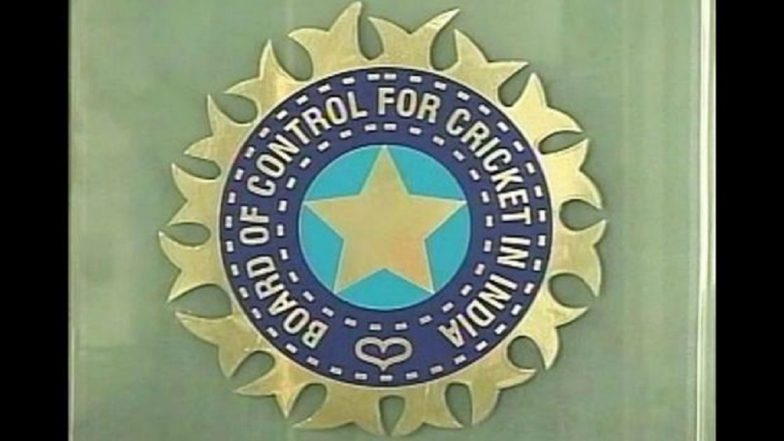 Bring BCCI under RTI, says law panel