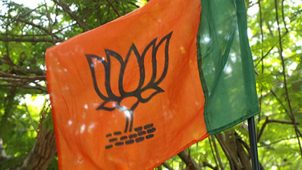 Karnataka Bypolls Results 2019: BJP Leads in 10, Congress, JD-S in 2 Each