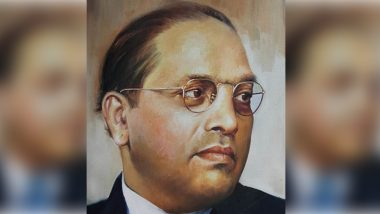 Ambedkar Jayanti 2019: Three Must-Recall Speeches of BR Ambedkar on His 128th Birth Anniversary