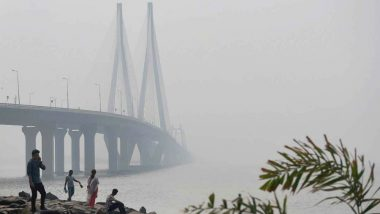 Bengaluru, Delhi, Mumbai Among 113 Cities in World Feature in 'Inclusive Prosperity' Index