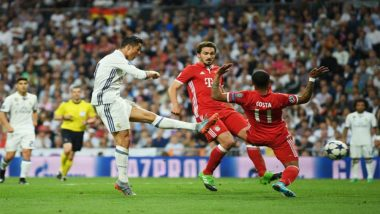 Bayern Munich vs Real Madrid, Champions League Semi-final Preview: Pride is on the Line in Battle of European Elite