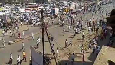 Supreme Court Extends House Arrest of Rights Activists in Bhima Koregaon Violence Till September 17