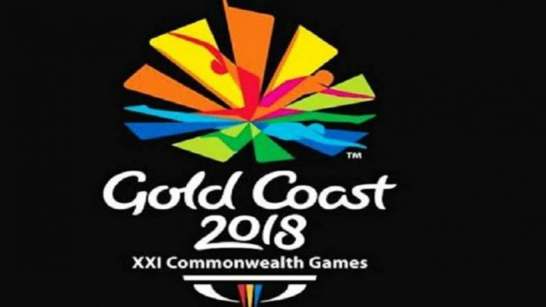 Cameroon athletes have gone missing from the Commonwealth Games