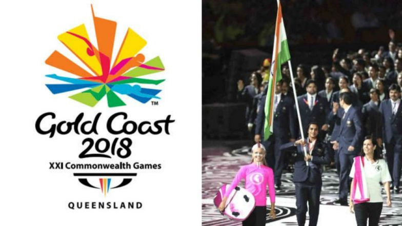 Commonwealth Games athletes urged to respect visas as Cameroon competitors abscond