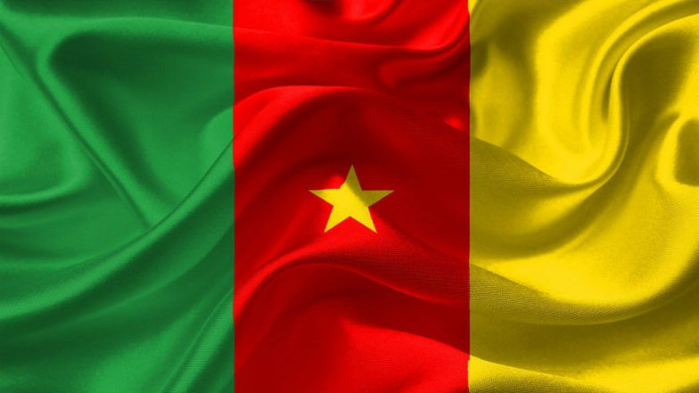 Cameroonian athletes desert Commonwealth Games
