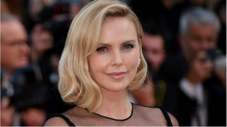 Charlize Theron Reveals her 7 Year Old Child, Jackson is a Transgender and is Now Being Raised as a Girl