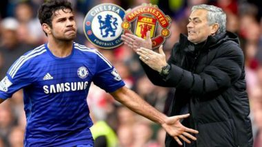Chelsea Face Manchester United in FA Cup Final as Giroud Sinks Saints