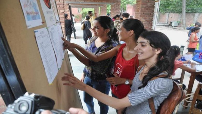 Bihar Board Matric Exam Result 2019 Declared! BSEB Class 10 Scores Available Online at biharboard.ac.in; Check Toppers List Here