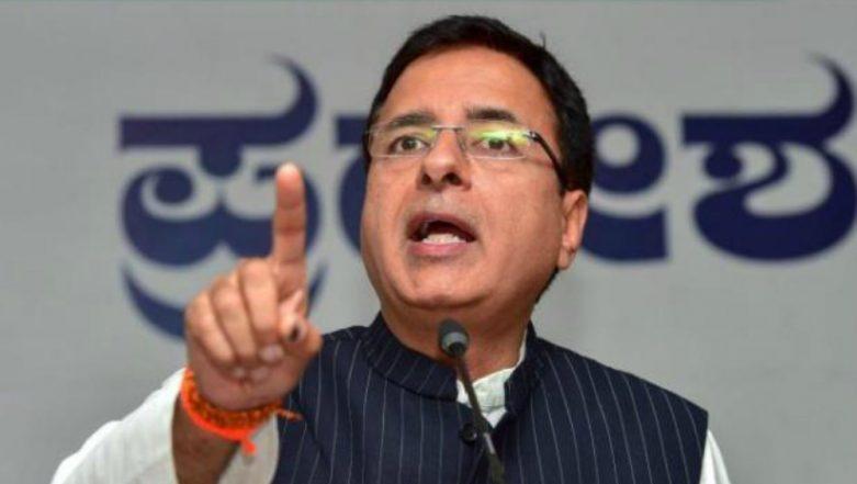 Congress Calls Sam Pitroda's Remarks 'Personal Opinion', Attacks PM Narendra Modi For 'Spreading Venom'