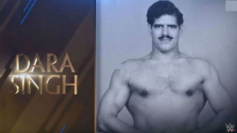 WWE Hall of Famer Struck and Killed by Pickup Truck